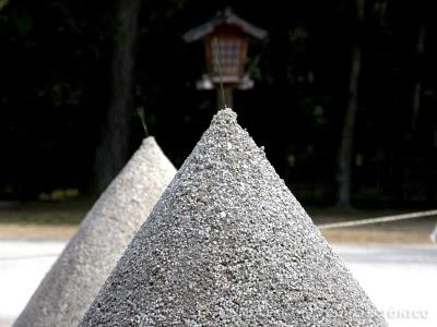 Concetti di architettura giapponese templi e santuari for Architettura giapponese tradizionale