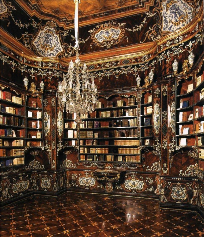 Villa della regina torino for Palazzo villa torino